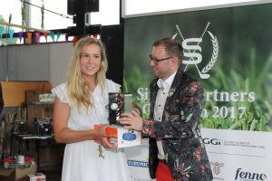 Sirel Partners Golf Open 054