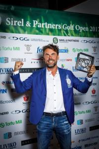 Sirel Partners Golf Open 088