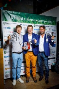 Sirel Partners Golf Open 089