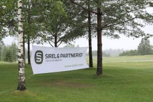 Sirel Partners Golf Open 097