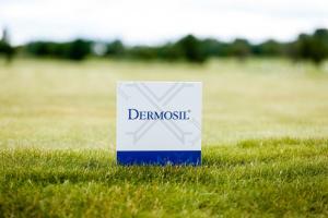 Dermosil-01