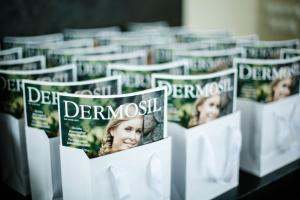 Dermosil-03